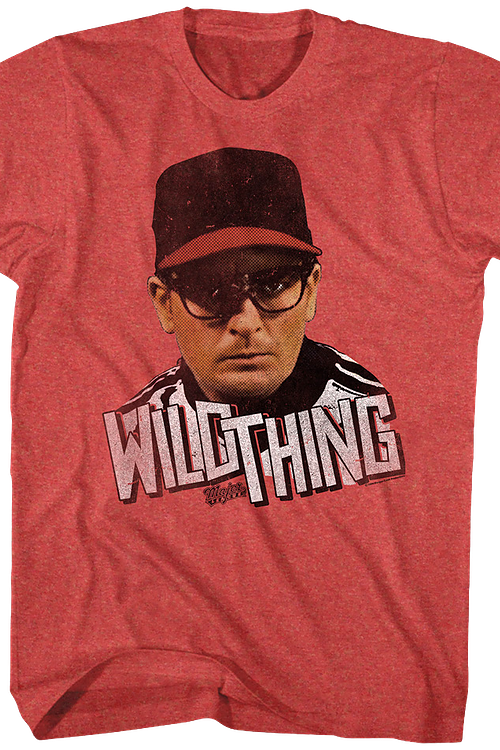 404adb23 wild-thing-ricky-vaughn-major-league-t-shirt .master.png?w=500&h=750&fit=crop&usm=12&sat=15&auto=format&q=60&nr=15