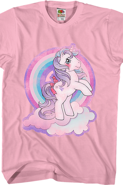 Glory My Little Pony T-Shirt