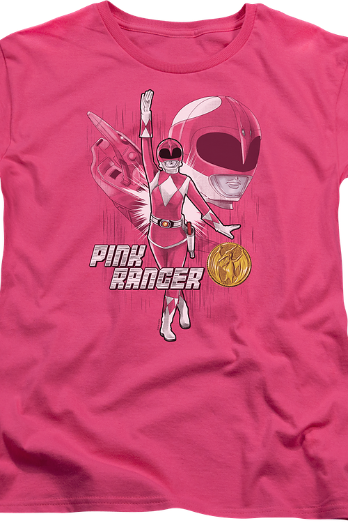 5ee362baaa1 womens-pink-ranger-mighty-morphin-power-rangers-shirt .master.png w 500 h 750 fit crop usm 12 sat 15 auto format q 60 nr 15