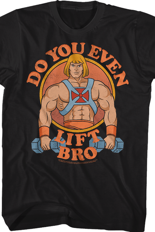5e75c1b7 he-man-do-you-even-lift-bro-masters-of-the-universe-t-shirt .master.png?w=500&h=750&fit=crop&usm=12&sat=15&auto=format&q=60&nr=15
