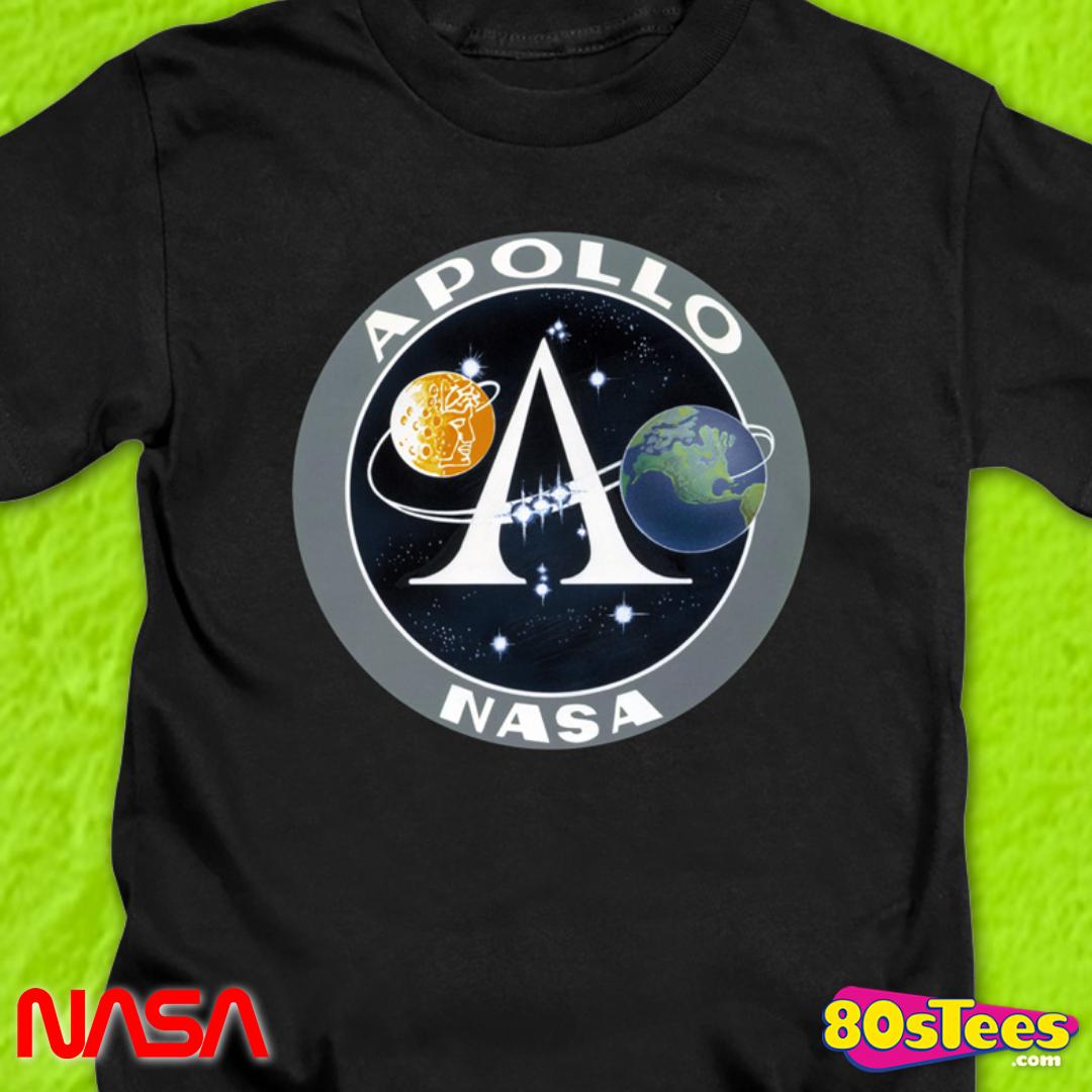 JAWS BIG GAME FISHING Licensed Toddler Kids Graphic Tee Shirt 2T 3T 4T 4 5-6 7
