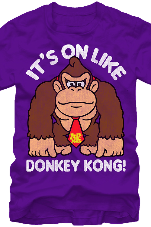 890527026 purple-its-on-like-donkey-kong-t-shirt .master.png?w=500&h=750&fit=crop&usm=12&sat=15&auto=format&q=60&nr=15