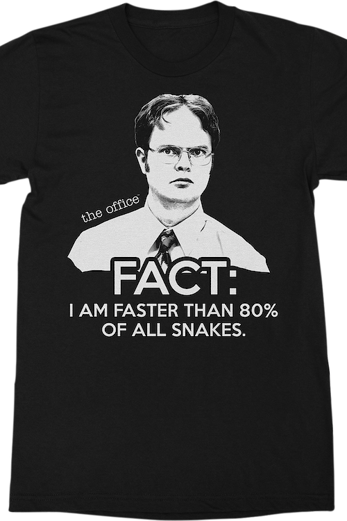 2fb5d5af8 dwight-schrute-fact-the-office-t-shirt .master.png?w=500&h=750&fit=crop&usm=12&sat=15&auto=format&q=60&nr=15
