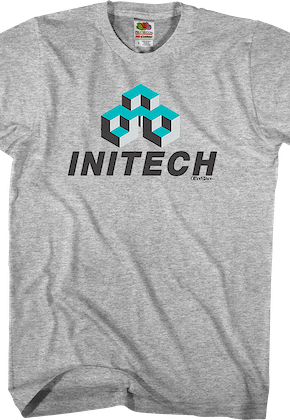 Initech Office Space T-Shirt