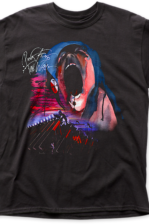 277ab0e3 pink-floyd-hammer-march-t-shirt .master.png?w=500&h=750&fit=crop&usm=12&sat=15&auto=format&q=60&nr=15