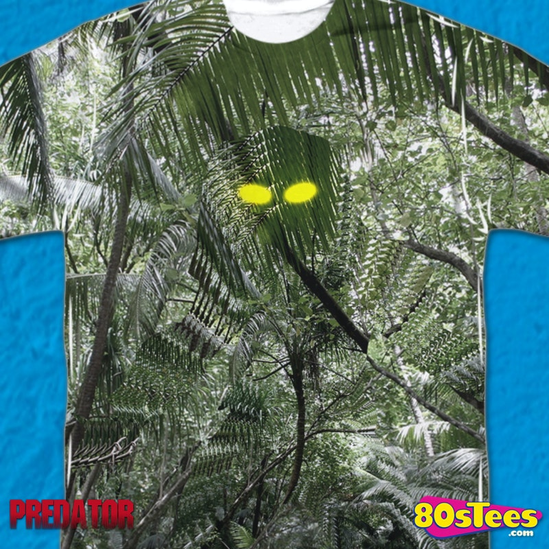 Mens 4xlt Shirts