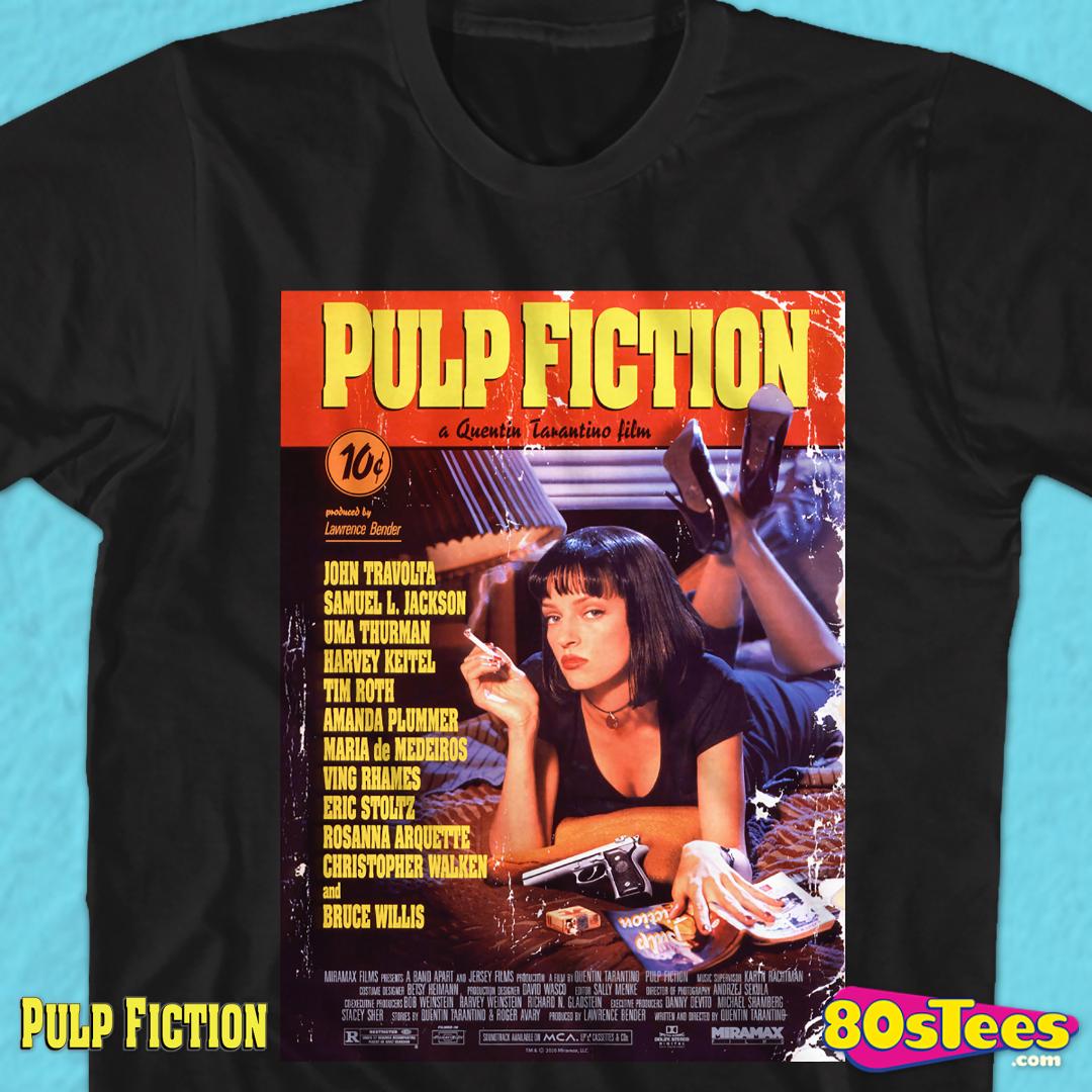 Got Something Show Cher Vintage Poster Men Women T-Shirt