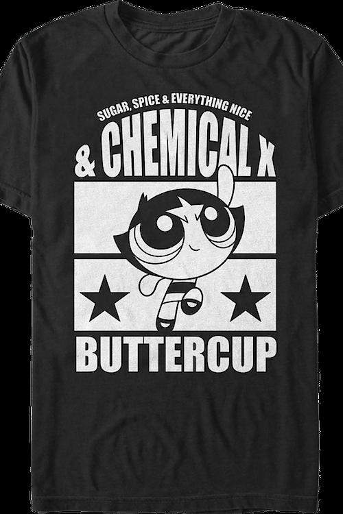 857998332 buttercup-powerpuff-girls-t-shirt .master.png?w=500&h=750&fit=crop&usm=12&sat=15&auto=format&q=60&nr=15