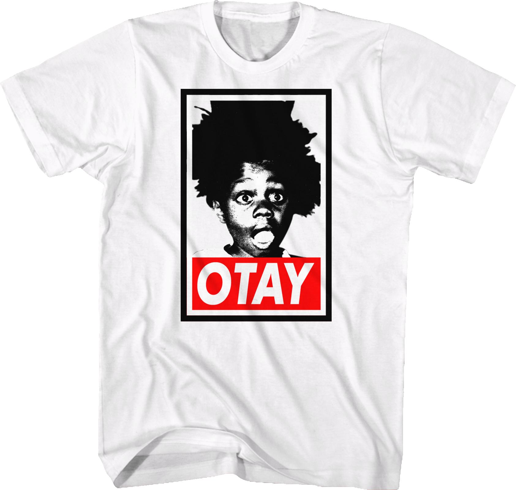 Little Rascals Spanky /& Alfalfa ORIGINAL BFFS Licensed BOYS /& GIRLS T-Shirt S-XL