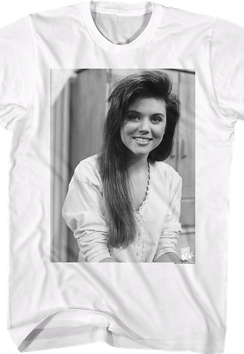 Saved by the Bell shirt: Buy Saved By The Bell shirts ...