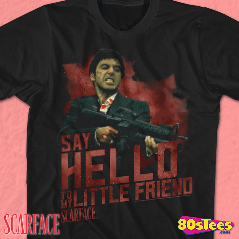 d314d0791a3 say-hello-to-my-little-friend-scarface-t-shirt .multi.jpeg w 800 h 800 fit max usm 12