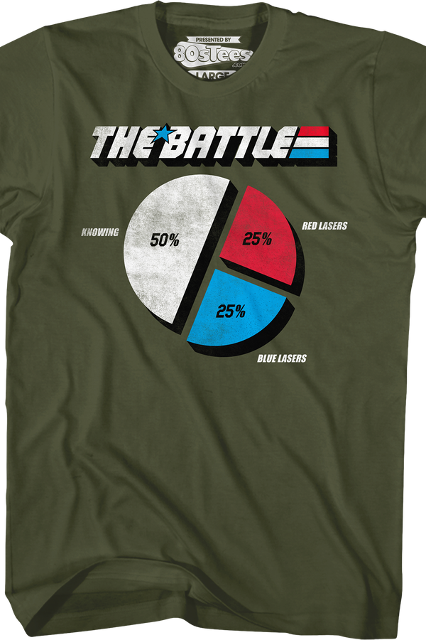 the-battle-t-shirt.master.png