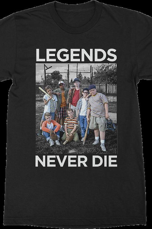 94b570175 group-photo-legends-never-die-sandlot-t-shirt .master.png?w=500&h=750&fit=crop&usm=12&sat=15&auto=format&q=60&nr=15
