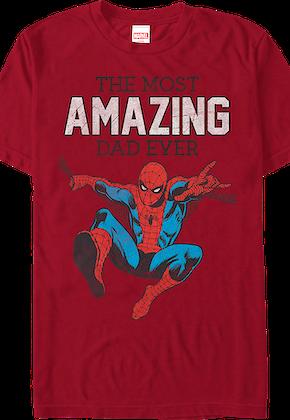 Spider Man Shirts Spider Man Costume Hoodies T Shirts Amp More