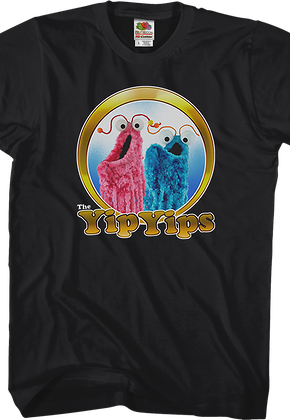 Sesame Street Shirts Officially Licensed Free Shipping Available