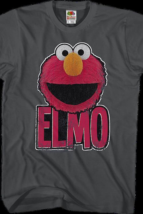 cf288fe96 elmo-face-sesame-street-t-shirt .master.png?w=500&h=750&fit=crop&usm=12&sat=15&auto=format&q=60&nr=15