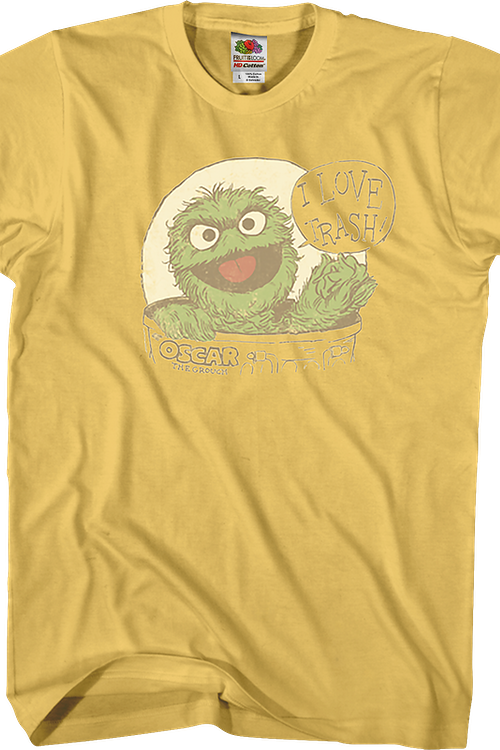 e6dbbf8c8 i-love-trash-oscar-the-grouch-t-shirt .master.png?w=500&h=750&fit=crop&usm=12&sat=15&auto=format&q=60&nr=15