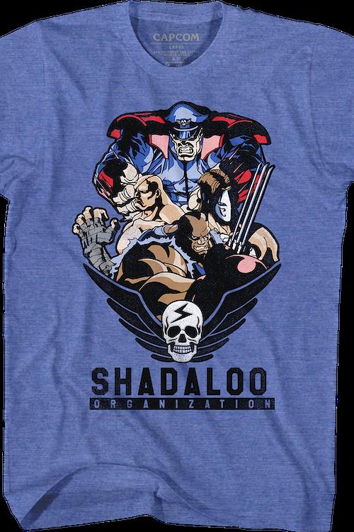 6052c7ee shadaloo-organization-street-fighter-t-shirt .master.png?w=500&h=750&fit=crop&usm=12&sat=15&auto=format&q=60&nr=15