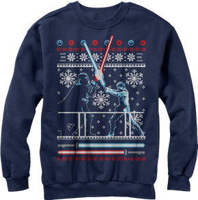Buy Funny Ugly Christmas Sweaters Sweatshirts 80stees