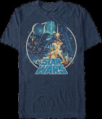 wars shirts 80stees 80stees inc