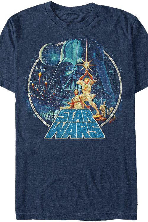 9eaf7a2e9 star-wars-a-new-hope-poster-art-t-shirt .master.png?w=500&h=750&fit=crop&usm=12&sat=15&auto=format&q=60&nr=15