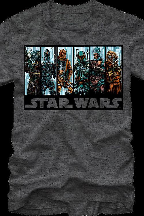 789029ae bounty-hunters-star-wars-t-shirt .master.png?w=500&h=750&fit=crop&usm=12&sat=15&auto=format&q=60&nr=15
