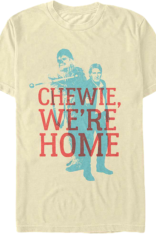 62f372cb chewie-were-home-star-wars-the-force-awakens-t-shirt .master.png?w=500&h=750&fit=crop&usm=12&sat=15&auto=format&q=60&nr=15