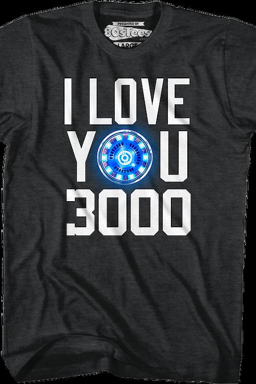 9c4929c7 i-love-you-3000-avengers-endgame-t-shirt .master.png?w=500&h=750&fit=crop&usm=12&sat=15&auto=format&q=60&nr=15