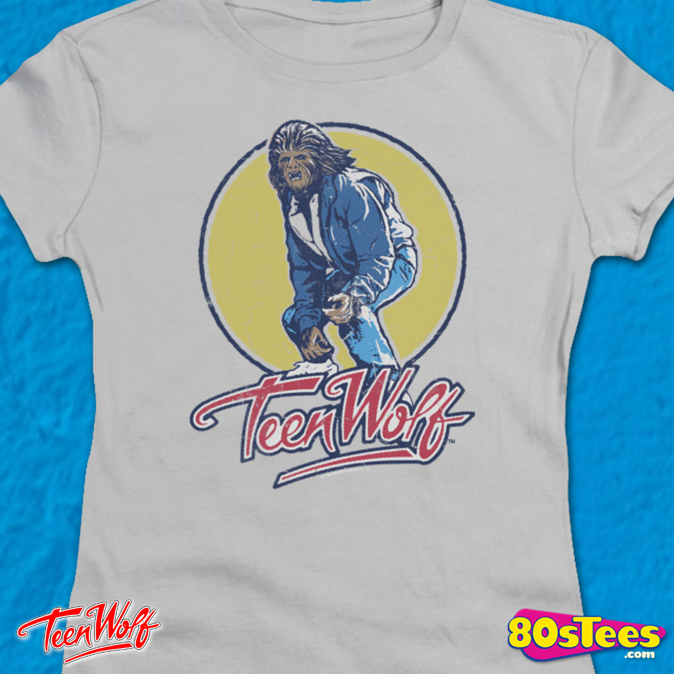 Children/'s Tee Shirt  featuring  SURF LIVE IN A VAN quality Kids T Shirt JAM