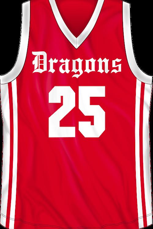 c83befd91be mick-mcallister-teen-wolf-basketball-jersey .master.png w 500 h 750 fit crop usm 12 sat 15 auto format q 60 nr 15