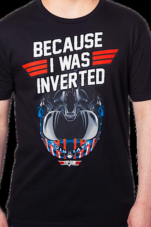 00ed815fe top-gun-maverick-because-i-was-inverted-t-shirt .master.png?w=500&h=750&fit=crop&usm=12&sat=15&auto=format&q=60&nr=15