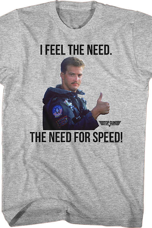 ddfd70f09f top-gun-need-for-speed-goose-t-shirt.master.png w 500 h 750 fit crop  usm 12 sat 15 auto format q 60 nr 15