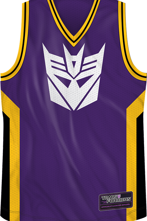 bf5397c88dd decepticon-transformers-basketball-jersey .master.png w 500 h 750 fit crop usm 12 sat 15 auto format q 60 nr 15