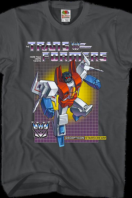 086dabe02cbc decepticon-starscream-transformers-t-shirt .master.png?w=500&h=750&fit=crop&usm=12&sat=15&auto=format&q=60&nr=15