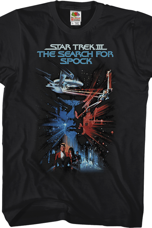 9974991f search-for-spock-star-trek-t-shirt .master.png?w=500&h=750&fit=crop&usm=12&sat=15&auto=format&q=60&nr=15