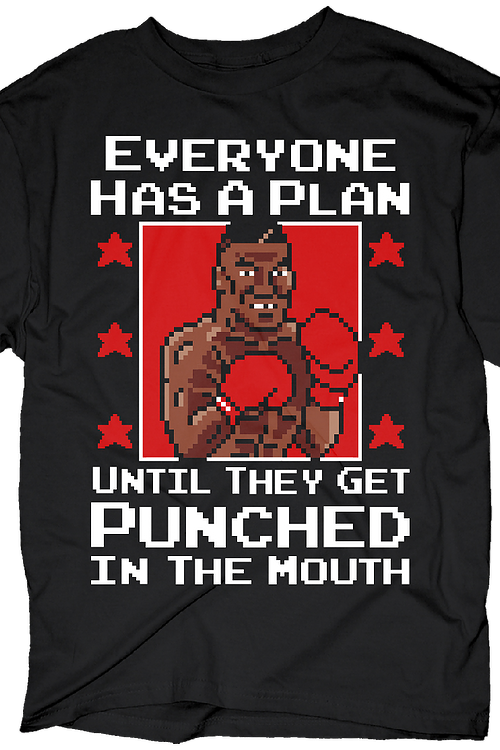 04ccb46cbb43 everyone-has-a-plan-mike-tyson-punch-out-t-shirt .master.png w 500 h 750 fit crop usm 12 sat 15 auto format q 60 nr 15