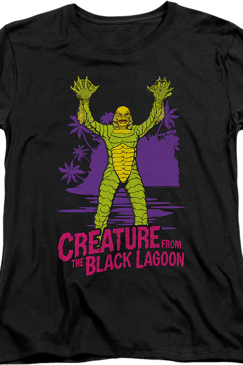 edfa061f7 womens-neon-creature-from-the-black-lagoon-shirt .master.png?w=500&h=750&fit=crop&usm=12&sat=15&auto=format&q=60&nr=15