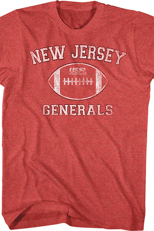 f9d29761a9b new-jersey-generals -usfl-t-shirt.master.png?w=500&h=750&fit=crop&usm=12&sat=15&auto=format&q=60&nr=15