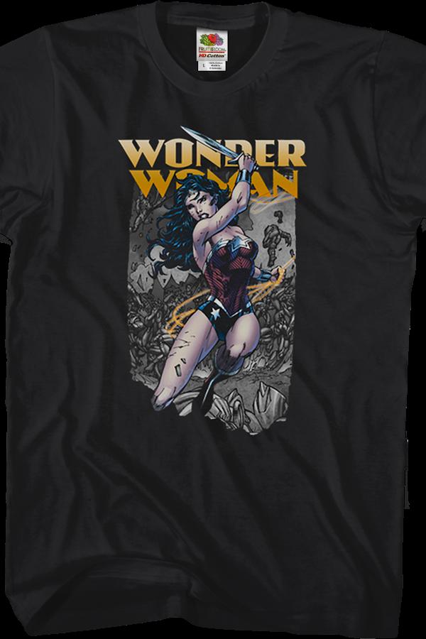 Mens Sublimated Hq Wall Art T-Shirt Batman Cheap Sale Great Deals dqWnd7nQ3