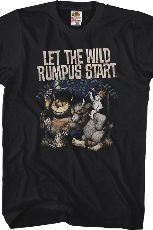 0e7e2e7f let-the-wild-rumpus-start-where-the-wild-things-are-t-shirt .master.png?w=500&h=750&fit=crop&usm=12&sat=15&auto=format&q=60&nr=15
