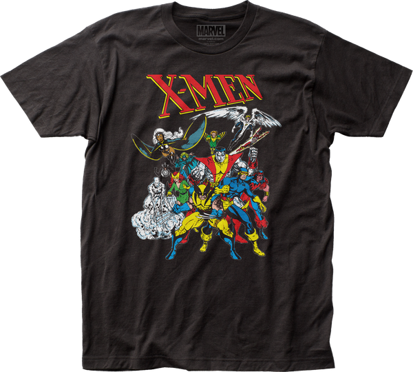 marvel comics t shirts turkiye