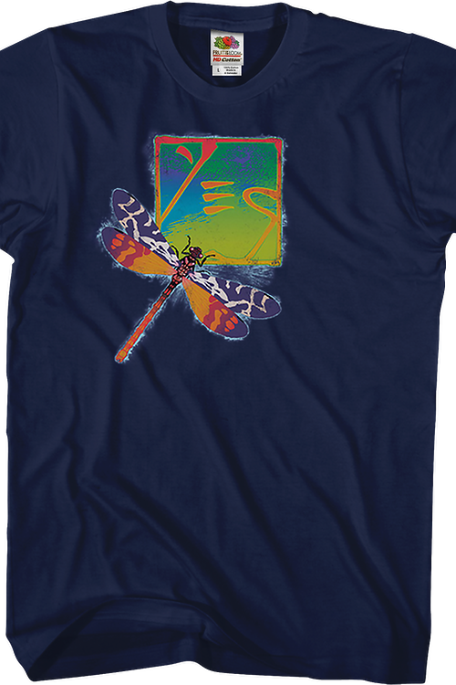 House of Yes T-Shirt